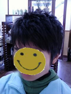 画像-0622,1.jpg
